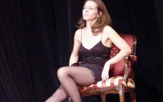 Екатерина Гусева рассказала, как ей удалось сохранить брак
