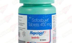Как происходит инфицирование вирусом гепатита С и  где заказать препараты для его лечения