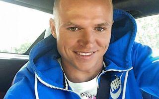 Дмитрий Тарасов сделал заявление, которое вводит в ступор