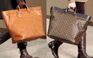 Рекомендации по выбору недорогой женской сумки
