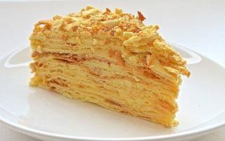 Можно ли приготовить вкусный торт дома самостоятельно?