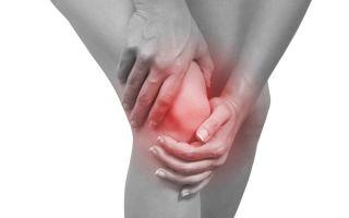 Хирургические методы лечения суставов