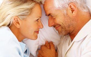 Личная жизнь. Как сохранить любовь в браке?
