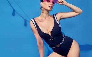 Маруся Климова: «Я уже не гадкий утенок, каким меня считали»