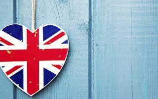 Как учить разговорный английский – 7 Работающих Советов