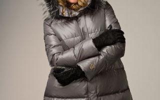 Выбираем женскую куртку: особенности, вид материал, бренды