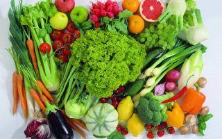 Кетогенная диета и псориаз