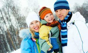 Детские и взрослые шапки: особенности выбора головных уборов для розничной торговли