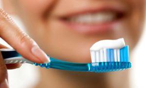 Нелегкий выбор зубной щетки