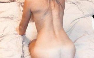 Дана Борисова прояснила ситуацию с секс-скандалом