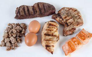 Спросите у экспертов: Кетогенная диета