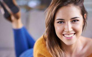 Пять советов для увеличения объема волос