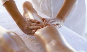 Лимфодренажный массаж: описание процедуры и подбор масла для нее