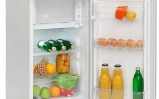 Что такое охлаждение что нужно знать о холодильнике