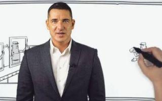 Курбан Омаров признал себя безработным и отстал от современных трендов