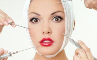 Инъекции красоты как возможность поддерживать молодость и привлекательность