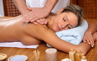 Советы от школы массажа: как делать эту процедуру правильно