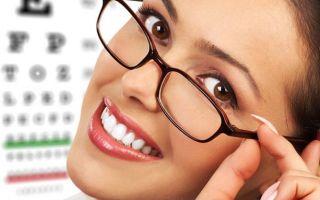 Глаза — «антенна» мозга?