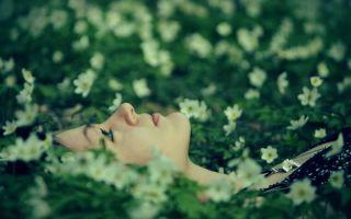 Женское здоровье весной — терапевт, гинеколог, окулист расскажут о проблемах в послезимний период
