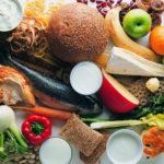 Что нужно кушать перед походом в зал