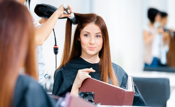 Сотрудничество с гуру парикмахерского волшебства — мудрое решение современной женщины