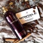 История запаха или как создавались духи Montale