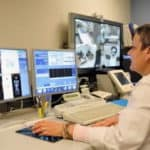 Роль компьютеров в сфере здравоохранения