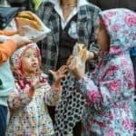 Праздники и фестивали в России — организация в Воронеже