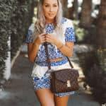 Одежда и мода