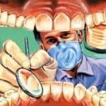 Стоматологическая клиника и как избавиться от зубной боли